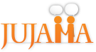 JUJAMA, Inc.