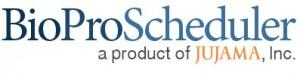BioProScheduler