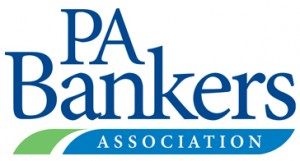 PA Bankers Association