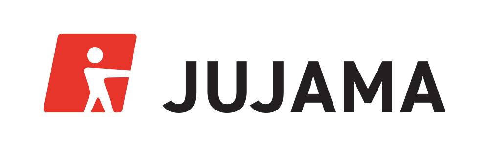 Jujama