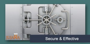 Secure & Effective: 4 Key Things Bankers' Associations Need From An Event App